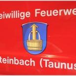 FFW Steinbach (Taunus)