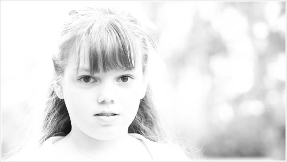 Model: Denise - Foto: h b