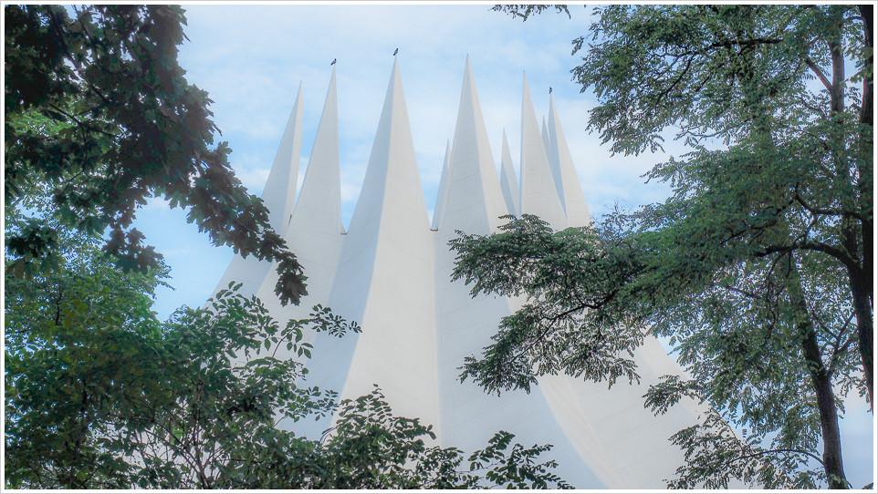 Der Berg der Raben - Foto: h|b