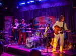 """The Beatles"" im Nachtclub ""The Cavern"" auf der Epic - Foto: h