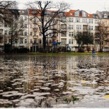 Comeniuspark - Foto: h|b