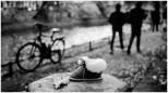 Cinderella - Foto: h|b