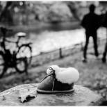 Cinderella - Foto: h b