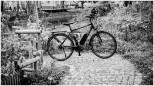 Fahrradweg - Foto: h|b