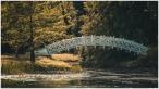 Weiße Brücke, Wörlitzer Brücke