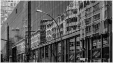 Zimmerstraße, Kreuzberg