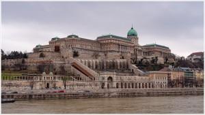 Ungarische Nationalbibliothek