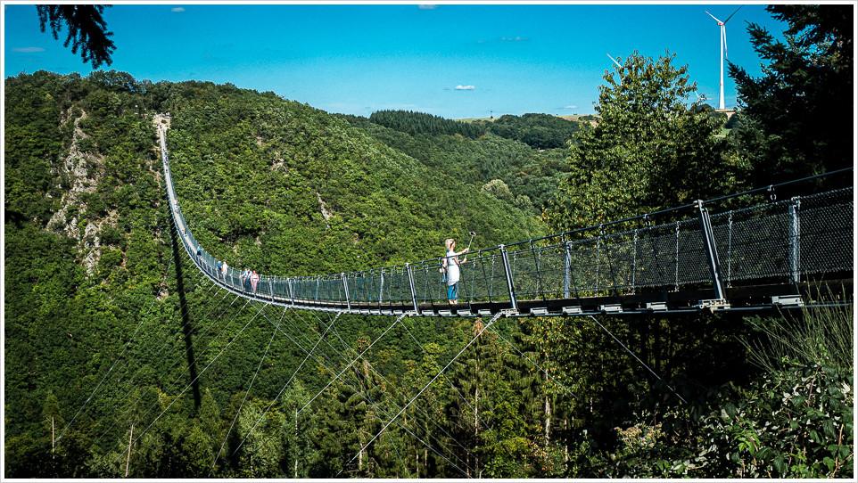 Geierley Brücke bei Mörsdorf