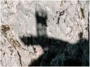 Schatten der Alpspix